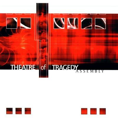 Theatre of Tragedy – Assembly