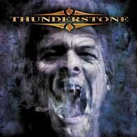 Thunderstone – Thunderstone