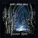 Axel Rudi Pell – Shadow Zone