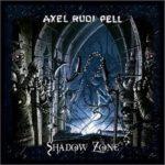 Axel Rudi Pell – Shadow Zone
