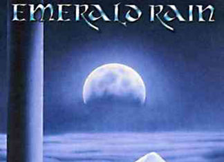 Emerald Rain - Age Of Innocence