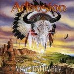 Artension – New Discovery