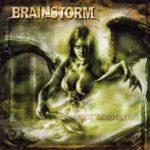 Brainstorm – Soul Temptation