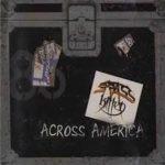 Brass Kitten – Across America