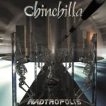 Chinchilla – Madtropolis