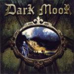 Dark Moor – Dark Moor