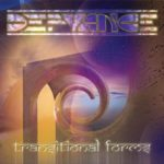 Defyance – Transitional Forms
