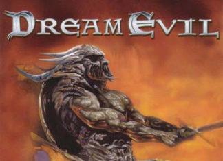 Dream Evil – Dragonslayer