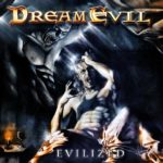 Dream Evil – Evilized