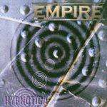 Empire – Hypnotica