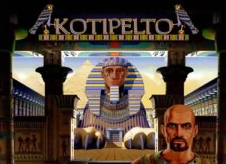 Kotipelto – Waiting For The Dawn