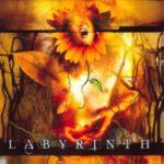Labyrinth - Labyrinth