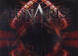 Lunaris – The Infinite