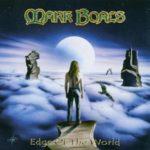 Mark Boals – Edge Of The World