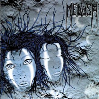 Medusa – Etherias