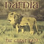 Narnia – The Great Fall