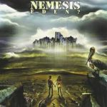 Nemesis – Eden