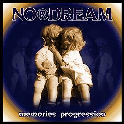 Nordream – Memories Progression