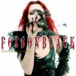 Poisonblack – Escapexstacy