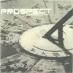 Prospect – Moments