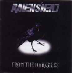 Ravens'head – From The Darkness