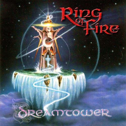 Ring Of Fire – Dreamtower