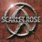 Scarlet Rose – Faces