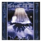 Star One – Live On Earth