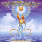 Stratovarius – Elements, Pt. 1
