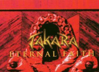 Takara – Eternal Faith
