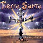 Tierra Santa – Indomable