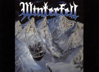 Winterfell - Winter Is Coming