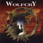 Wolfcry – Power Within