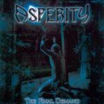 Asperity – The Final Demand