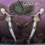 Casus Belli – Holy Gates / Mirror Out Of Time