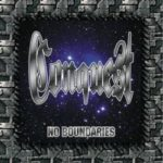 Conquest – No Boundaries