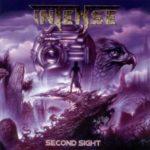 Intense – Second Sight