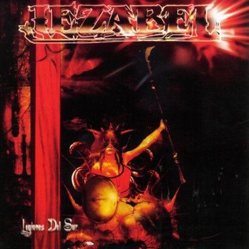 Jezabel – Legiones Del Sur