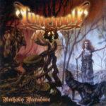 LONEWOLF – Unholy Paradise