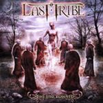 Last Tribe - The Uncrowned