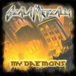 Scala Mercalli – My Daemons