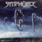Symphorce – Twice Second