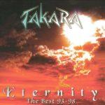 Takara – Eternity 93 to 98