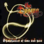 The Dogma – Symphonies Of Love And Hate