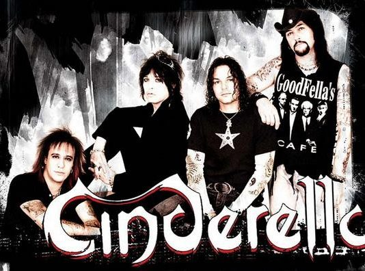 cinderella-in-concert