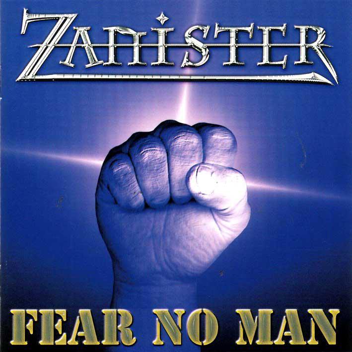 zanister-fear-no-man