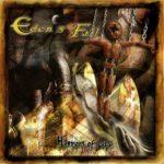 Eden's Fall - Harmony Of Lies