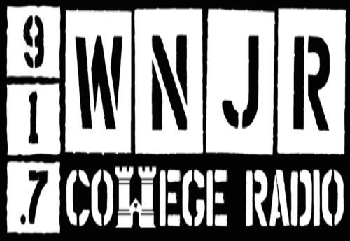 WNJR 91.7FM Washington, PA