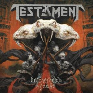 testament-brotherhood-of-the-snake-cd