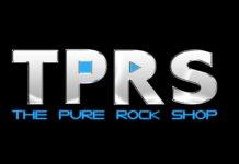 The Pure Rock Shop
